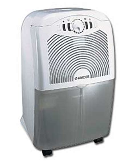 amcor dehumidifier and air purifier dehumidifier review compare prices buy