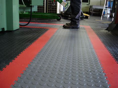 Chemical Resistant Floor Mats by Floor Chemical Resistant Floor Mats Magnificent On Floor