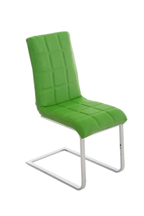 Leather Waiting Room Chairs by Design Dining Chair Emily Conference Waiting Room Faux Leather Chrome Colours Ebay