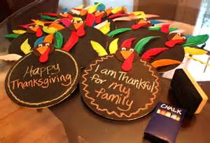 homemade thanksgiving decorations for kids thanksgiving centerpieces repeat crafter me
