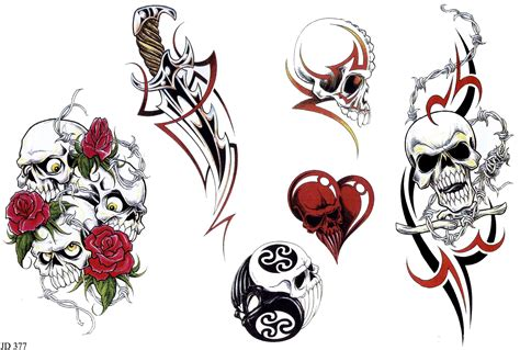 tattoos flash designs 227234 free and celtic armband flash