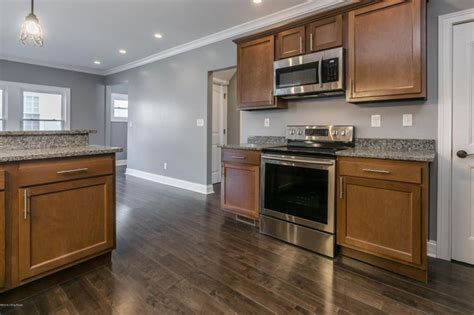 kitchen kompact cabinets reviews 8 glenwood beech remodel home design solutions 1000 images about glenwood beech on pinterest