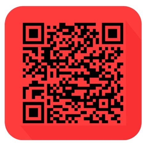 Qr Code Gift Card - qr code bar code scanner reader amazon co uk