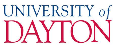 Of Dayton Mba Part Time by Mba News In Review October 2016 Mba Today