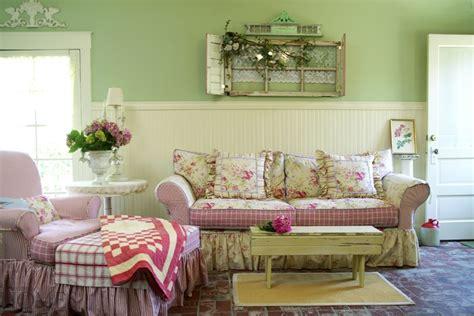 romantic home decorating ideas romantic home decoration designs ideas stylish home decor