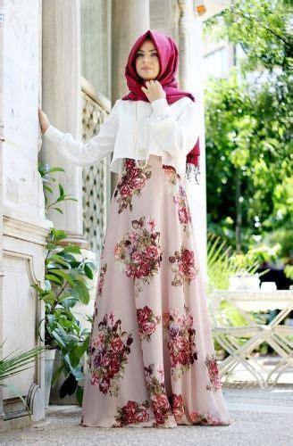 Setelan Kebaya Floya White 17 best ideas about kebaya muslim on kebaya batik muslim and kebaya brokat
