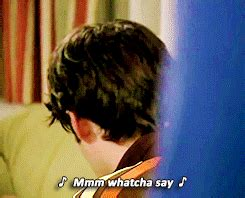Whatcha Say Meme - music monday imogen heap cmrls teen scene