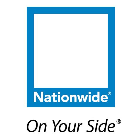 Nationwide   Insurance Leads   Hometown Quotes