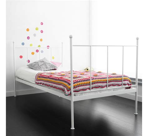 Simply Bunk Beds Simply Bunk Beds Simply Bunk Beds Bunkbed Ivan Smith Furniture Bunk Bed Simply Bunk Beds