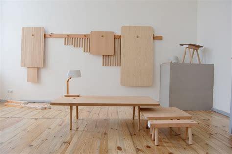 home gallery design furniture best minimalist furnitures home design gallery 4577