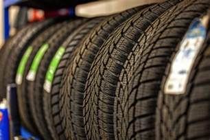 Best Car Tires 5 Best Car Tire Brands Carspoon