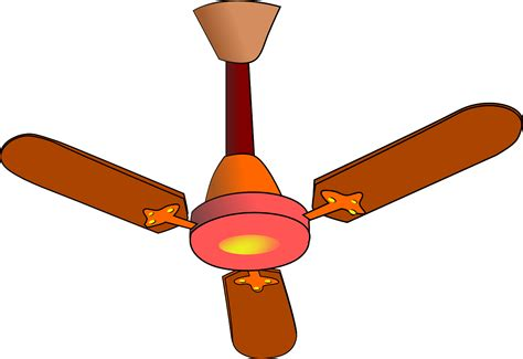 Ceiling Fans Direction For Heating tiny house homestead ceiling fan direction to help heat