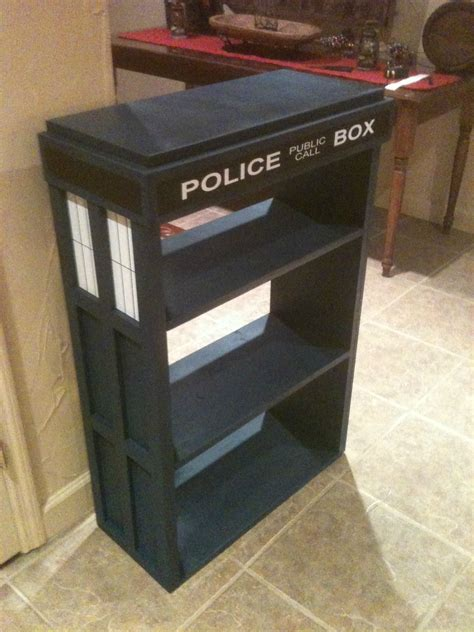epic tardis bookcase for sale 44 with additional cheap