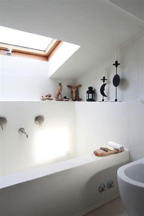 Badezimmer Asiatisch Dekorieren by Badezimmer Asiatisch Dekorieren Sourcecrave