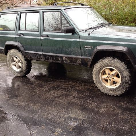 94 Jeep Problems How To Solve Engine Hesitation And Stumble Problems On The