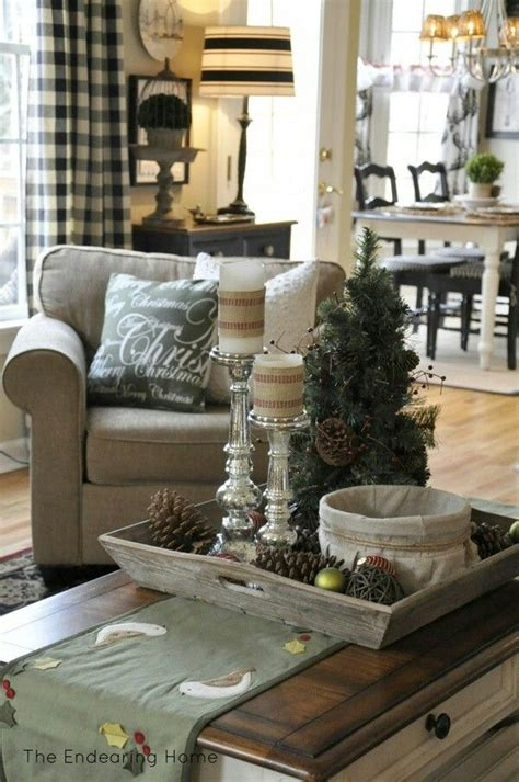 coffee table decoration ideas coffee table tray home
