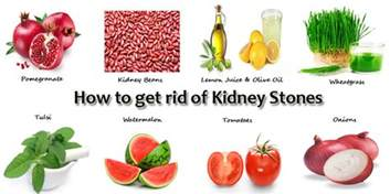home remedy for kidney stones home remedies for kidney stones in ayurveda care well