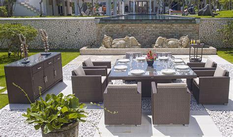 comedor jardin comedor de jard 237 n pacific de lujo en portobellodeluxe