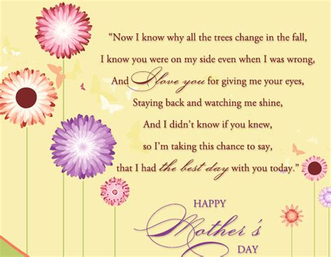 mothers day greetings mothers day greetings quotes latest hd pictures images