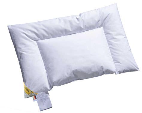 No Flat Pillow by Aroartl 228 Nder Aroli Flat Pillow For Babies Buy At