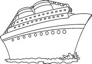 ausmalbilder schiffe 25 ausmalbilder zum ausdrucken
