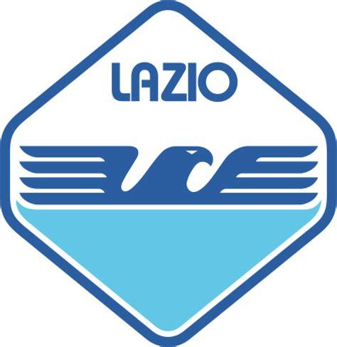 Ss Lazio Roma Logo Vector In Eps Vector Format