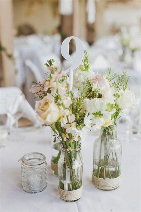 best 25 small flower centerpieces ideas on small wedding centerpieces rustic