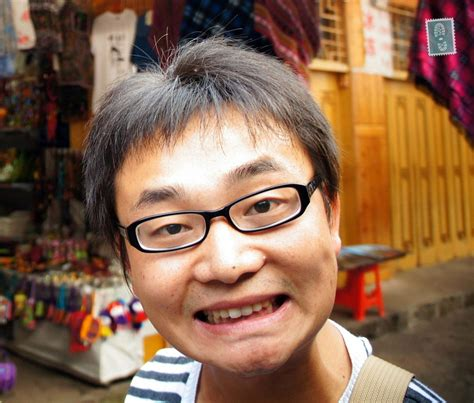 Chinese Meme Face - funny asian guy laughing sex porn images