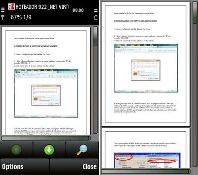 adobe reader for nokia x6 full version free download adobe reader le2 5 completo s60v5 seu nokia 5233