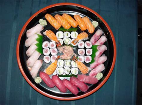 imagenes de japon comida gastronom 237 a locuriosodelplaneta s blog