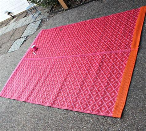 ikea outdoor rugs outdoor rug ikea home decor