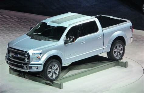 ford f150 recall 2013 2013 f150 3 5 ecoboost engine noise autos weblog