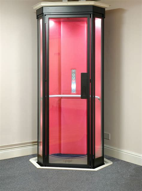 lifestyle home elevator home elevators pinterest