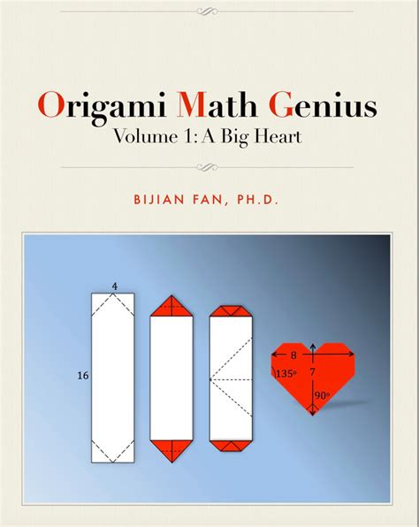 Origami And Math - archives