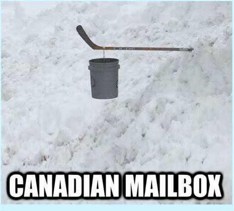 Humor Memes - canadian mailbox meme jokes memes pictures