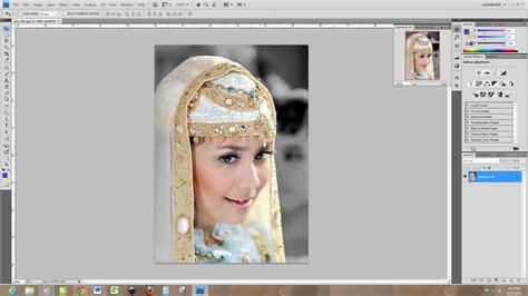 tutorial photoshop untuk photographer tutorial photoshop untuk pemula mengganti background