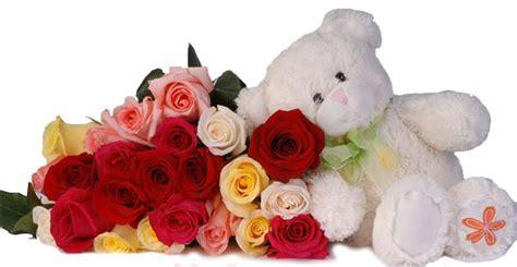 imagenes de rosas y ositos rosas con osos imagui