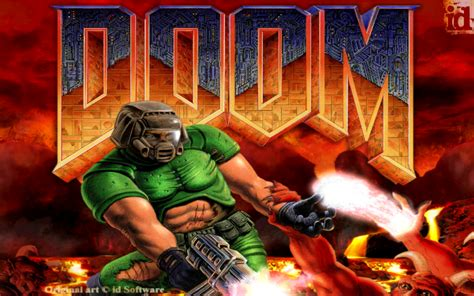 play doom 3 in 3d celebrating 20 years doom s legacy is its human