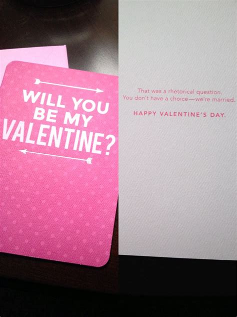 valentines for new relationship found a pretty sweet s day card for the husband