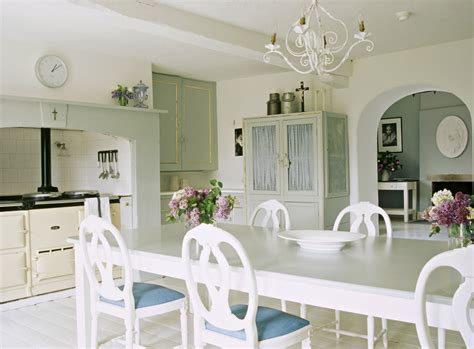 eclectic dining room photos 114 of 162 lonny traditional kitchen photos 113 of 166