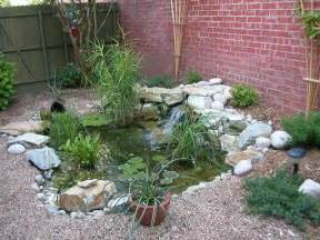 Pond Garden Ideas Water Garden Supplies Front Yard Landscaping Ideas