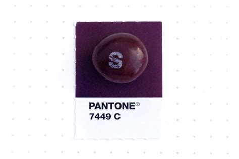 pantone color test inka mathew matches objects to pantone colors selectism