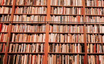 librerie palermo bibliomilanoest it news dal mondo bibliotecario e