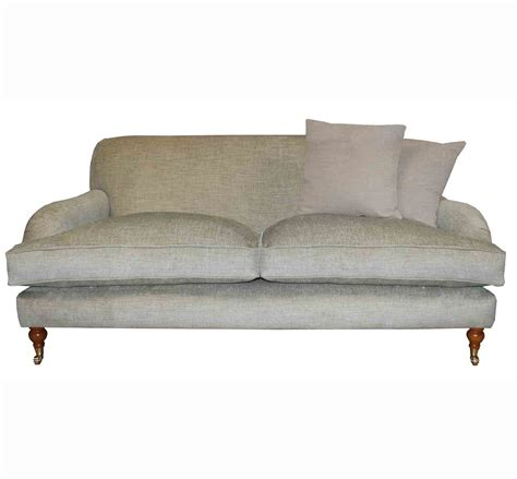 half price sofa sale burnham sofas in sanderson zinc half price 187 winter