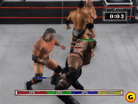 download full version game of wwe raw download wrestling wwe raw 2007 game full version getbet