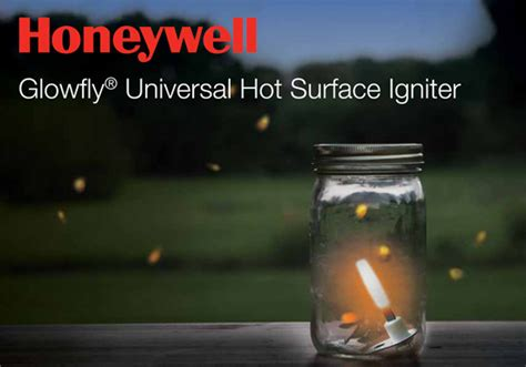 Glow Fly swh supply company tag archives honeywell