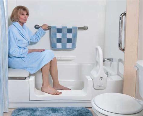 lady in bathtub bathroom restorations