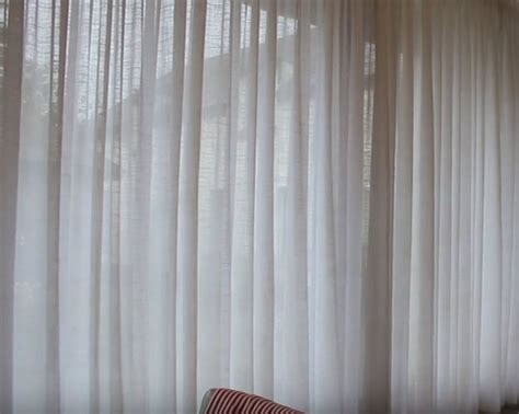 curtain cleaning curtain cleaning canberra local curtain blinds