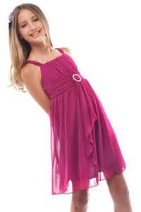 Teen girls dresses for party