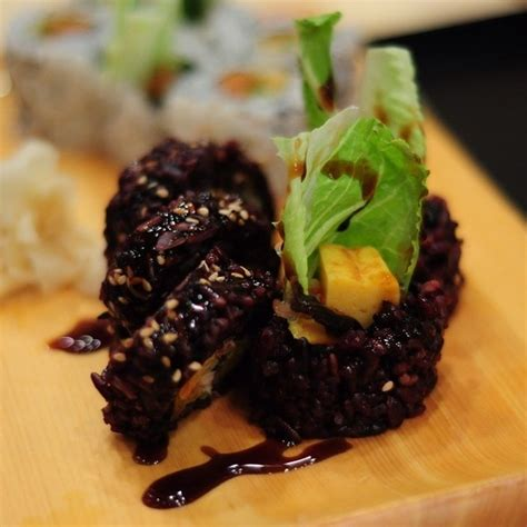 Sushi House Leawood by Sushi House Leawood Ks Opentable